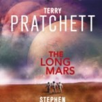 Book News: The Long Mars