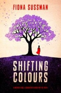 shifting_colours