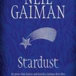 June's Book Corner – Stardust by Neil Gaiman
