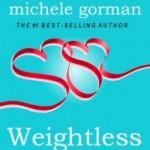 Book News: Michele Gorman