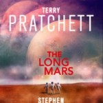 Review: The Long Earth by Terry Pratchett and Stephen Baxter