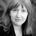 Novel Kicks Chats To Amy Bird