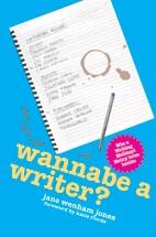 wannabe_a_writer