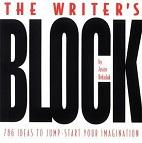 writers-block-jason-rekulak_medium