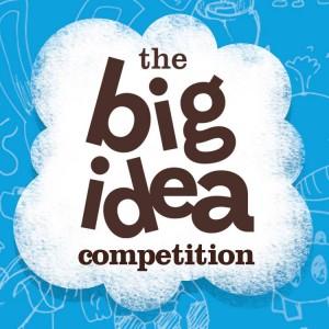 big idea comp