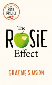 rp_The-Rosie-Effect-jpeg-185x300.jpg
