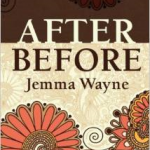 Review: After Before by Jemma Wayne