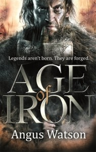 age-of-iron-final-cover