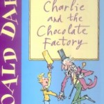 News: Unseen Charlie and The Chocolate Factory Chapter Released.