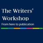 Courses and Competitions: The Writers' Workshop Writing Course.