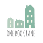 News: Launch of One Book Lane