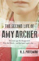Amy Archer