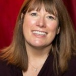 A Moment With…Deborah Lawrenson