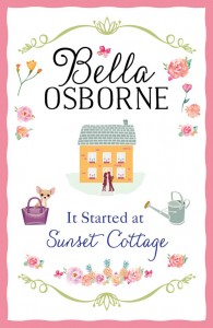It-Started-at-Sunset-Cottage-Cover