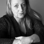 Novel Kicks Chats To: Jo Mazelis