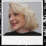 Joan Ellis: Why I Set My First Novel In Soho