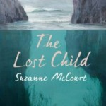 A Moment With…Suzanne McCourt