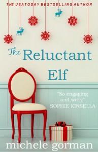 Reluctant Elf