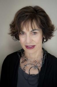 Suzanne McCourt photo