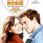 Book Review: Love, Rosie by Cecelia Ahern