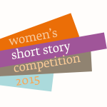 Courses and Competitions: Mslexia Short Story Competition 2015