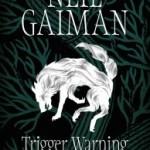 Book News: Neil Gaiman