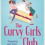 Blog Tour: The Curvy Girls Club by Michele Gorman
