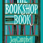 Author Interview: Jen Campbell