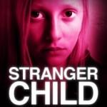 Blog Tour: Stranger Child by Rachel Abbott