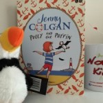 Review: Polly and The Puffin by Jenny Colgan