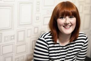 Lindsey Kelk March 2012-24 c Rachael Wright