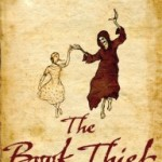May's Book Club: The Book Thief by Markus Zusak