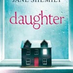 June's Book Club: Daughter by Jane Shemilt