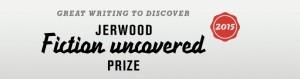 Jerwood