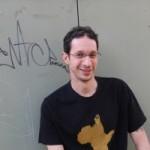 Blog Tour: Tracer by Rob Boffard