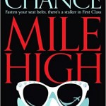 Blog Tour: Mile High by Rebecca Chance – Author Interview