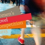 Courses and Competitions: Mslexia Novel Competition 2015