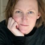 Blog Tour: Gilly MacMillan Talks About Her Writing Process