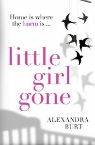 little girl gone.tif