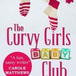 Review: The Curvy Girls Baby Club by Michele Gorman