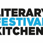 Events: Literary Kitchen Writing Festival