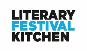 Literary Festival Kitchen