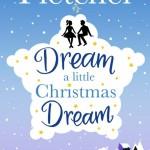 Christmas Themed Books Spotlight