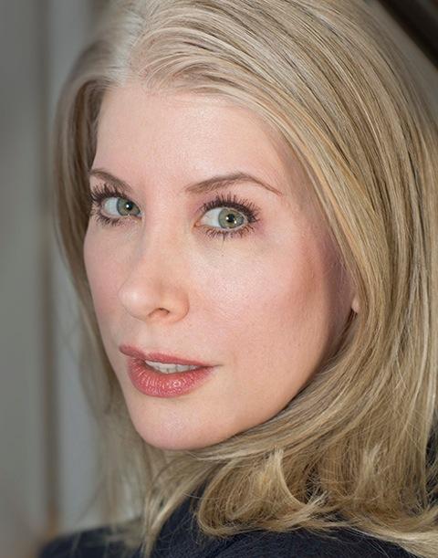 Kathleen Tessaro (c) Gregg Liberi USE