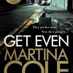 Latest Book Releases – 30th June 2016