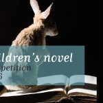 Courses and Competitions: Mslexia's Children's Novel Competition 2016