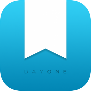 Day one app