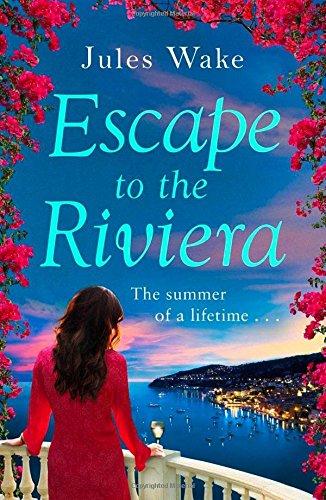 Escape to the riveria
