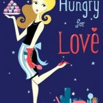 Blog Tour: Hungry For Love by Lucy Beresford – Review