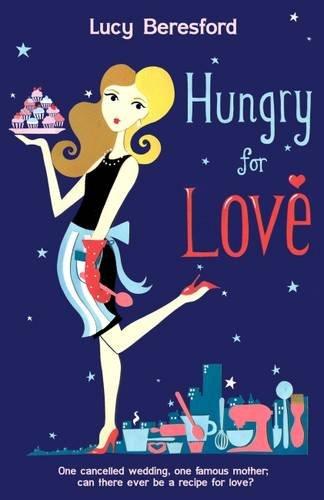 Hungryforlove
